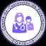 Comité de Contención de Enfermería